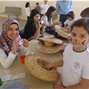 SLO® Organizes a Fun Day for Grade 2 Students and Parents
